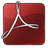 Get Acrobat Reader from Adobe